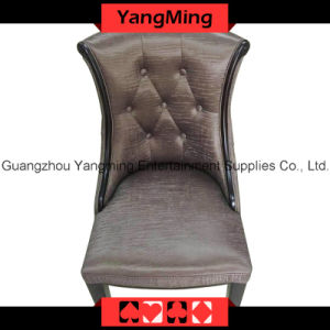 Korean Minimalist Style Chair (YM-DK06) pictures & photos