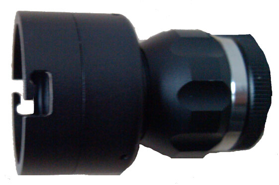 Optical Endoscope Adapter for Pentax and Cme pictures & photos