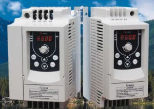 Chinese Variable AC Drive VFD 1.5kw Frequency Inverter pictures & photos