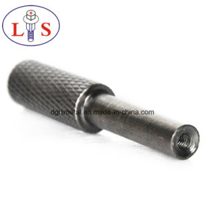 Hot Sales Customized, Non-Standard Fastener Rods with High Quality pictures & photos