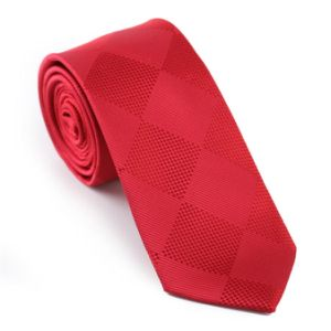 New Design Fashionable Novelty Necktie (605116-4) pictures & photos