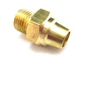 Brass Nozzles pictures & photos