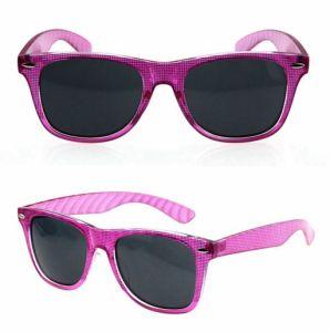 Sipmle, Fashionable Style Kids Sunglasses (PK14045)