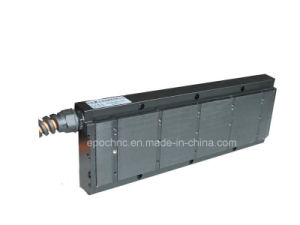 FC 1810n Epi22150 Iron-Core No Cooled Linear Motor