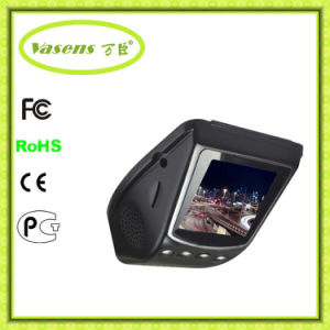 Private OBD II Vehicle Traveling Data Recorder Mobile DVR pictures & photos
