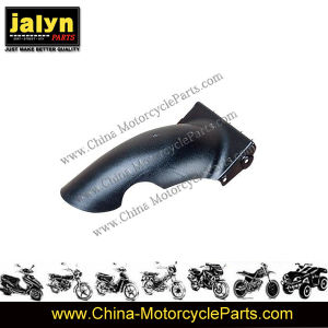 Motorcycle Parts Motorcycle Fender Fit for Gy6-150 pictures & photos