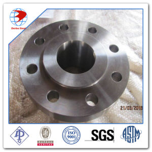 30k Stainless Steel Flange F316h pictures & photos
