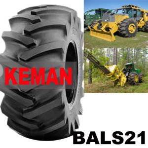 Foresty Tyre Bals21 (16.9-30 18.4-26 18.4-30 18.4-34 DH35.5L-32) pictures & photos