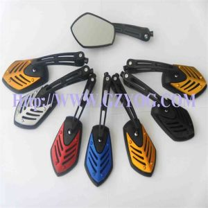 New Products of Motorcycle Rearview Mirror for Africa Market pictures & photos