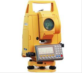 Bofei Bts-912er Total Station pictures & photos