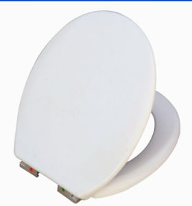 K00 Urea Toilet Seat (1610) pictures & photos
