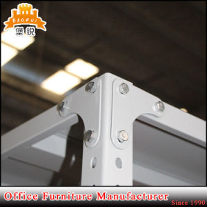 Store Warehouse Strong Durable Steel Rack Supermarket Shelf pictures & photos