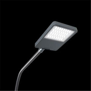 8m 40W Solar LED Light with 5 Years Warranty pictures & photos