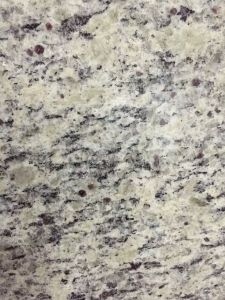 Wholesale Granite Santa Cecelia Granite Tiles
