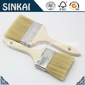 Double Thick Paint Brushes with 15mm Thickness pictures & photos