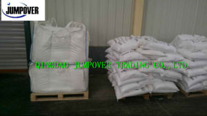 SGS Approval Chemical Product Ammonium Polyphosphate (APP-II)