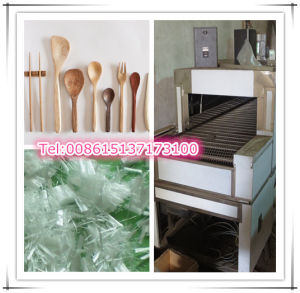 Acrylic Acid Fiber & Wood Ware Belt Drying Machine