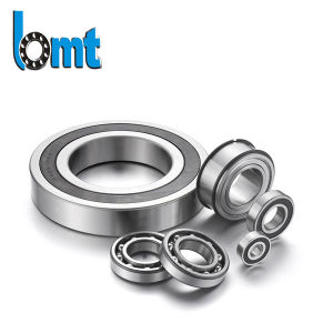 6012 High Quality Deep Groove Ball Bearings pictures & photos