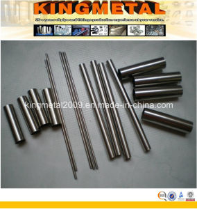 Seamless Stainless Steel Bright Annealed Tube pictures & photos