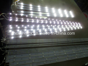 LED Outdoor Backlit Advertising Used LED Outdoor Backlit Frame Advertising Board pictures & photos