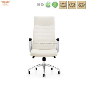 Modern Luxury Leather Adjustable Chair pictures & photos