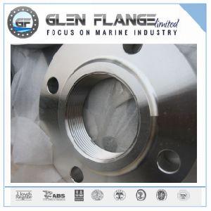 Slip on Flange, Ss400 JIS Standard