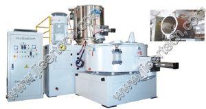 SRL-Z200/500A Vertical Heating/Cooling Mixer