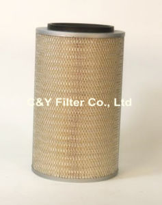 2996155 Af26204 Air Filters for Iveco (2996155, AF26204) pictures & photos