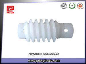 OEM Delrin Part From Prior Plastic pictures & photos