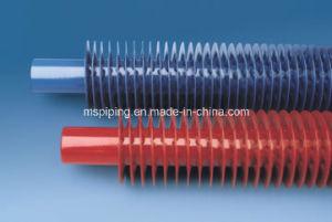 Corrugated Pipe for Pex-Al-Pex Pipe 1216mm pictures & photos