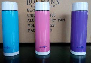 Vacuum Flask Fhv-Z1-280
