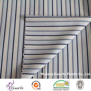 Cationic Yarn Dyed Fabric for Garment pictures & photos