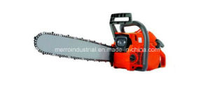 H137 Chainsaw and Chain Saw H137 pictures & photos