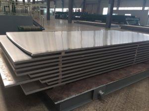 5083 Marine Aluminum Alloy, Aluminium Plate (YH-Y004) pictures & photos
