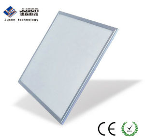 Hot Prodcut 48W Epistar LED Panel Light 600X600 pictures & photos