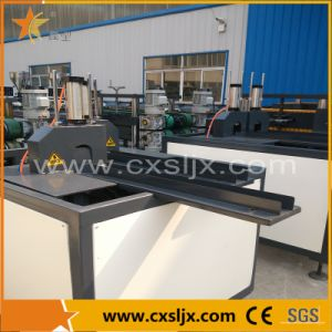 PVC Pipe Extrusion Line for Water Supply or Drainage pictures & photos