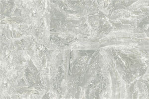 Beige/Grey/Marfil Color Glazed Porcelain Tile of 600X600mm pictures & photos