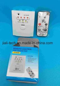 Remote Control Ceiling Fan Regulator Fan300 pictures & photos
