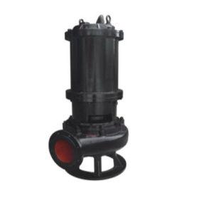 5.5kw-7.5kw-11kw-15kw-18.5kw Solar AC Deep Solar Submersible Pump/ Solar AC Centrifugal Pump