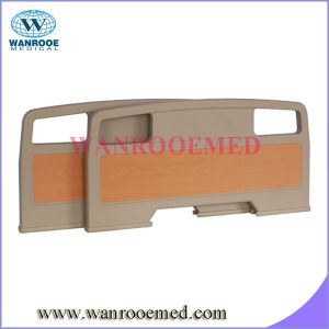 Head and Foot Board Manufacturer pictures & photos