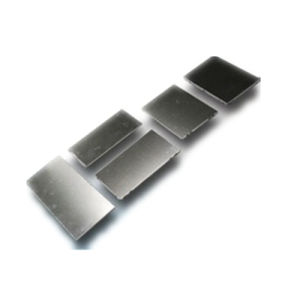 Custom High Precision Metal Stamping pictures & photos