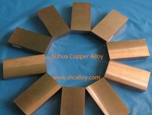 Nickel Silicon Chromium Copper C18000 pictures & photos