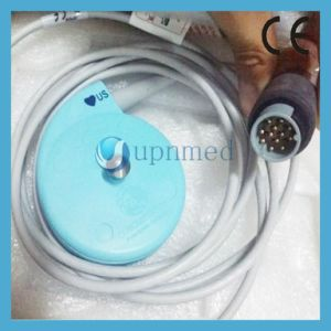 Ge 5700hax Fetal Transducer pictures & photos