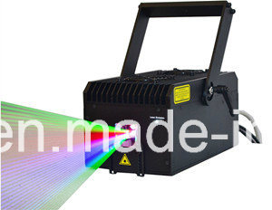 Pure Diode Animation Writing 3D Laser Lights pictures & photos