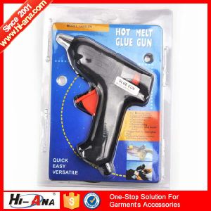 Strict QC 100% Sharp Glue Gun pictures & photos