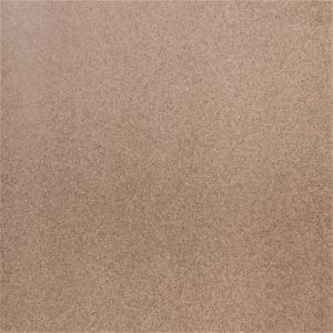 Matt Surface Porcelain Wall and Floor Tile pictures & photos