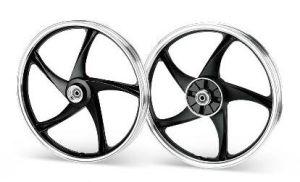 Disc Brake for Wheel pictures & photos