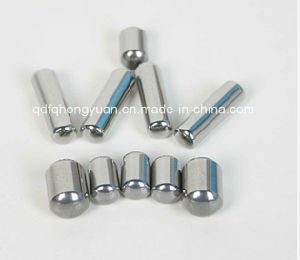 Stainless Steel NRA/Nrb Needle Roller for Bearing pictures & photos