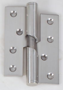Stainless Steel Lift Off Rising And Falling Door Hinge Pictures U0026 Photos