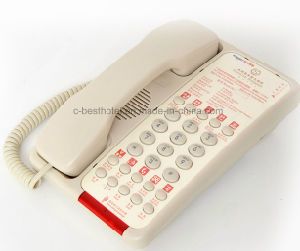 High Quality Hotel Telephone pictures & photos
